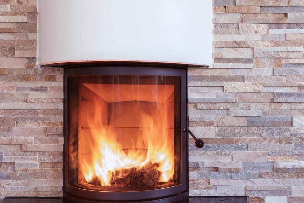 Comment diffuser la chaleur avec un poêle à bois ?
