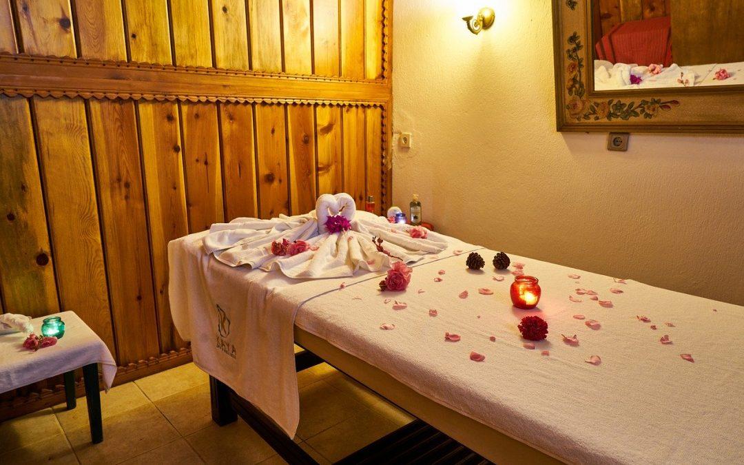 Quelle table de massage pliante choisir?
