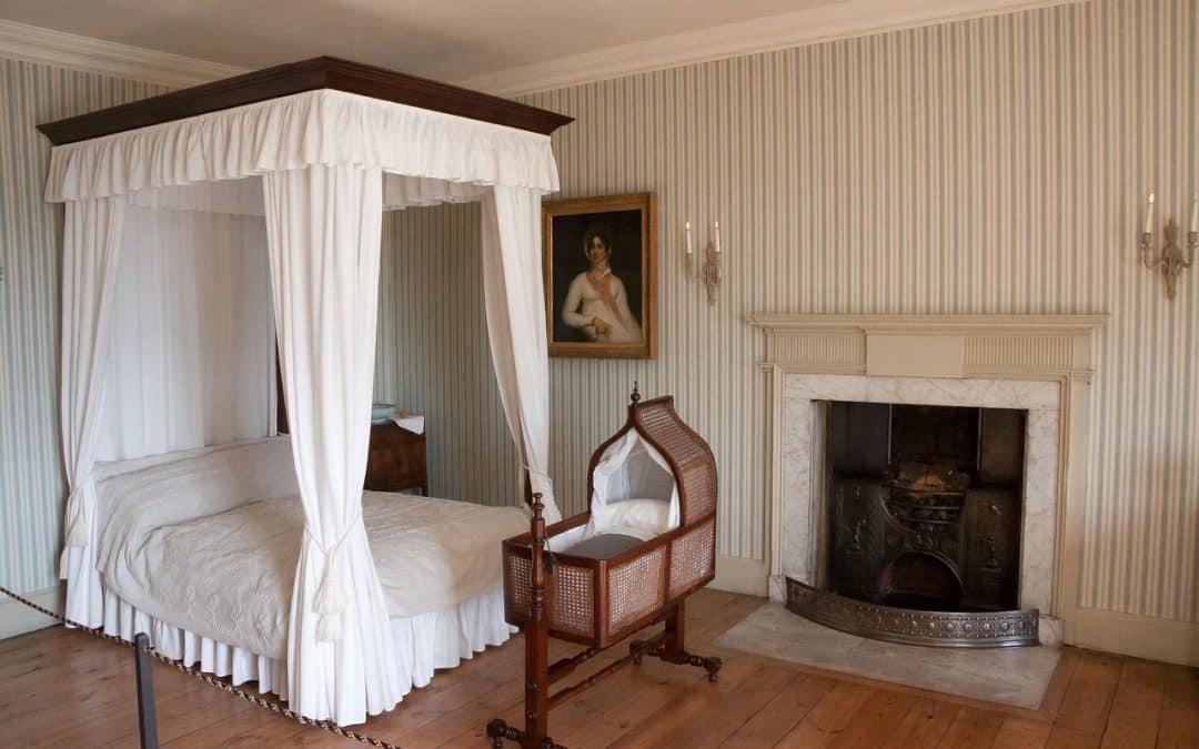 Le lit tipi: un matelas de qualité