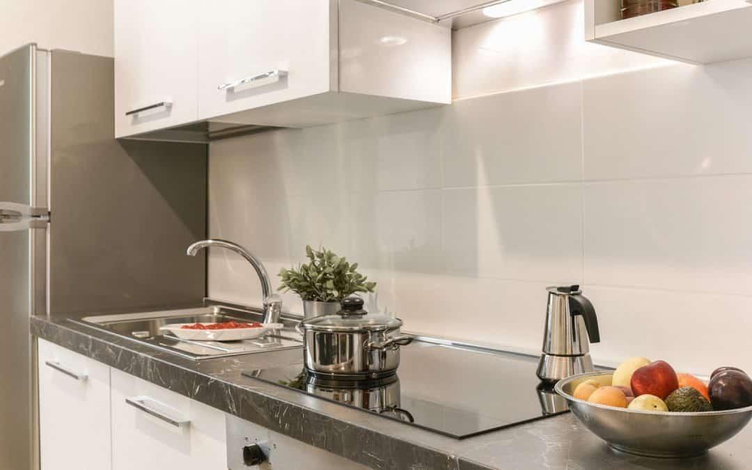 Pourquoi se faire construire une cuisine sur mesure ?