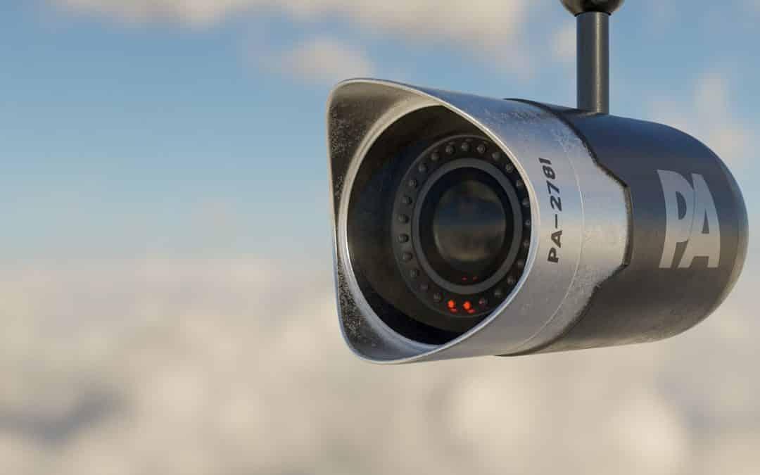 Comment choisir son matériel de vidéosurveillance?