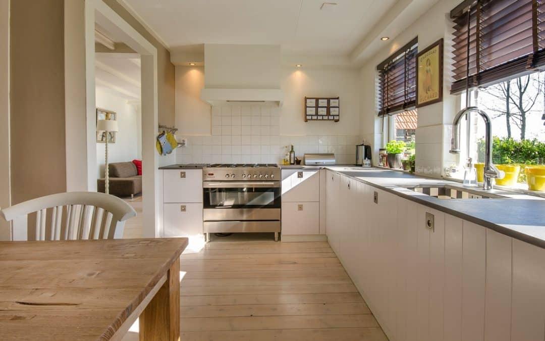 Comment bien choisir sa cuisine équipée ?