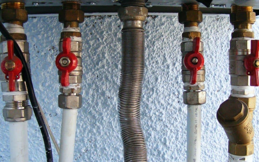 Comment installer un chauffage central gaz ?