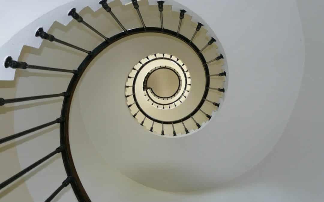 Comment choisir un escalier métallique ?