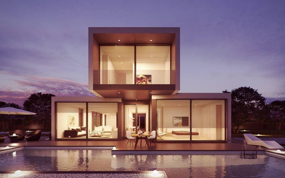 Comment choisir son constructeur de maison modulaire en bois ?